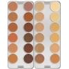 Dermacolor 24 Color Palette
